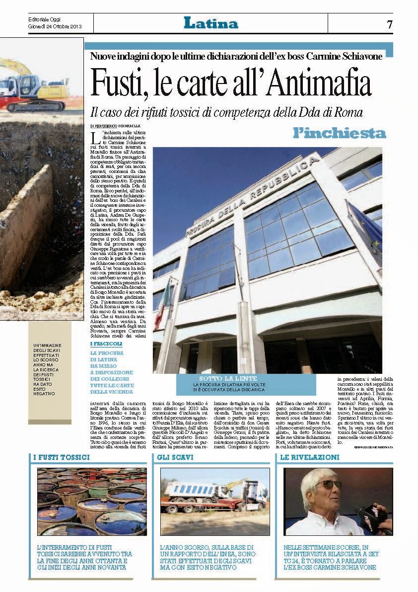 latinaoggi_13_10_24_Pagina_07