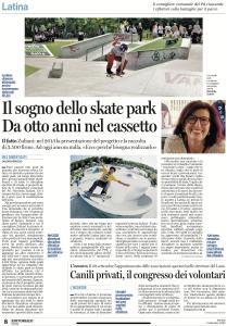 articolo-skateparkltoggi