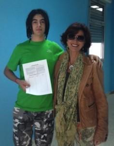 foto-nic-petizione-skatepark